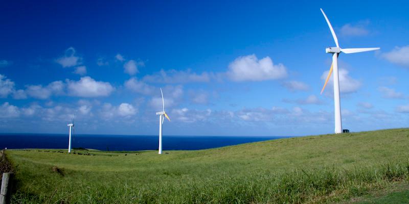 Windmills 3 - фото 2